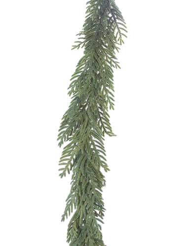 "Picture of 62"" BALD CYPRESS GARLAND"