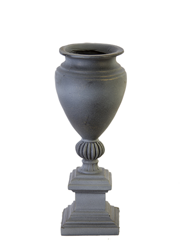 "Picture of FIGARO VASE 4.2""DX11.6""H"