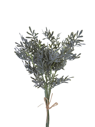 """Picture of 17"""" WORMWOOD LF BUNDLE"""