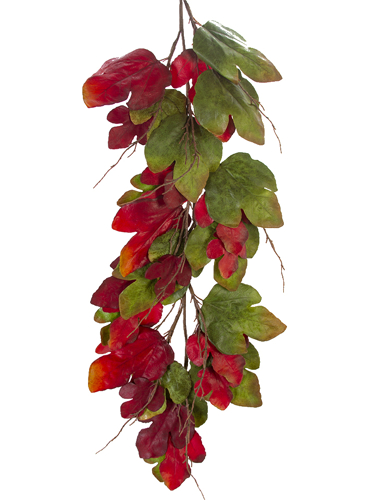 Picture of 4.5' FIG LF GARLAND