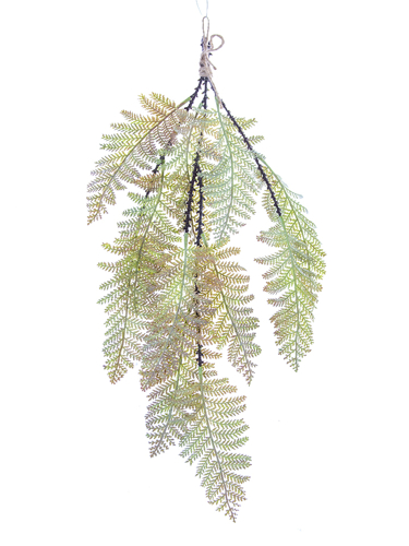 "Picture of 22"" FERN VINE BUNDLE"