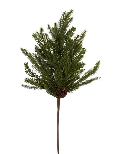 """Picture of 36"""" MIX PINE SPRAY"""