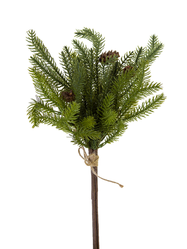 """Picture of 17"""" MOUNTAIN PINE BDL"""
