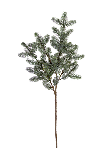 "Picture of 34"" BALSOM PINE SPRAY"