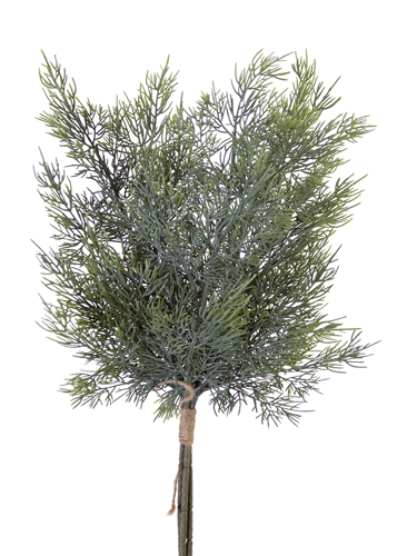 "Picture of 19"" CYPRESS BUNDLE X 3"