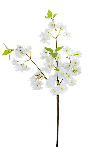 """Picture of 34"""" CHERRY BLOSSOM SPRAY"""